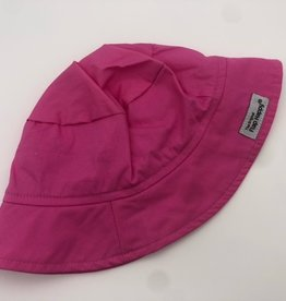 Flap Happy Flap Happy Crusher Hat - Candy Pink