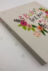 Lucy Darling Lucy Darling Memory Book - Little Artist