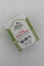 Earth Mama Organics Earth Mama Organic Diaper Balm
