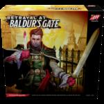 WOTC AH Betrayal at Baldur's Gate