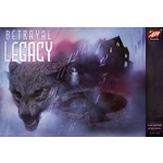 WOTC AH Betrayal Legacy