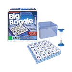 Winning Moves Games Big Boggle