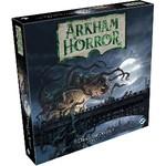 Fantasy Flight Games Arkham Horror 3E Dead of Night Expansion