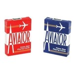 The United States Playing Card Company Aviator Poker