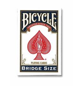 Bicycle Bicycle Bridge