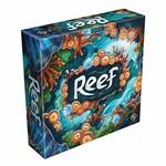 PLan B Games Reef