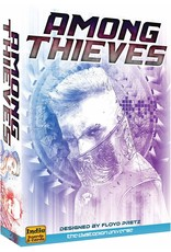 Indie Boards & Cards Among Thieves