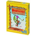Amigo Games Bohnanza