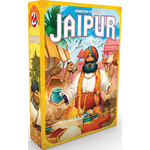 Asmodee Studios Jaipur