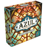PlanBGames Azul Stained Glass of Sintra