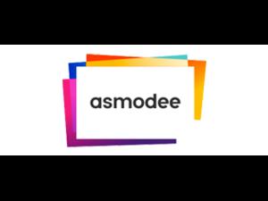 Asmodee Studios