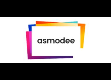 ANA Asmodee Studios