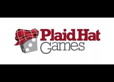 ANA Plaid Hat Games
