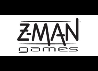 ANA ZMan Games