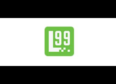 Level 99 Games