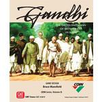 GMT Gandhi The Decolonization of British India 1917-1947