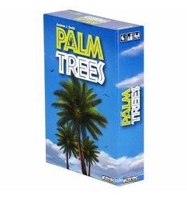 WIZKIDS/NECA Palm Trees