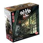 ALC Studio Okko Chronicles