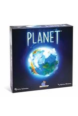 Blue Orange Games Planet