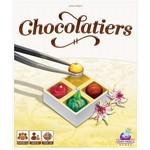 Daily Magic Games Chocolatiers
