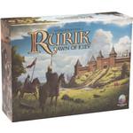 Piece Keeper Games Rurik: Dawn of Kiev KS