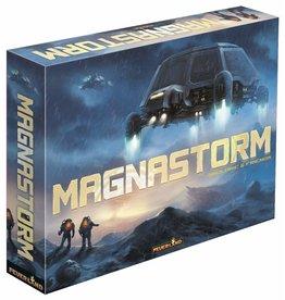 Capstone Games Magnastorm