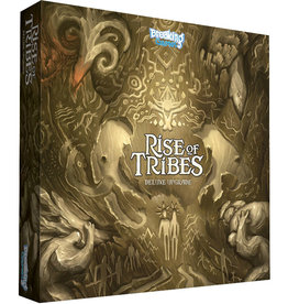 Breaking Games Rise of Tribes Deluixe Expansion