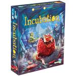 Luma Imports Incubation