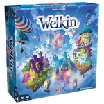 Luma Imports Welkin