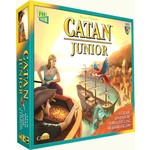 Catan Studios Catan: Junior