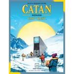 Catan Studios Catan Crop Trust
