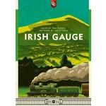 Capstone Games Iron Rail 1 Irish Gauge
