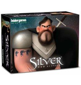 Bezier Games Silver
