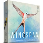 Stonemaier Games Wingspan 2E