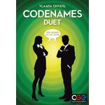 CGE Codenames Duet