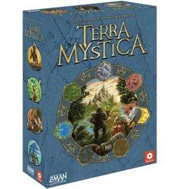 ANA ZMan Games Terra Mystica