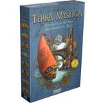 ZMan Games Terra Mystica Merchants of the Sea Expansion