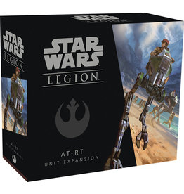 Fantasy Flight Games AT-RT Unit SW: Legion