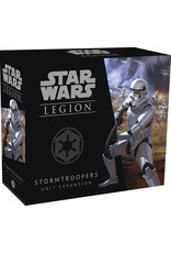 Fantasy Flight Games Stormtroopers Unit SW: Legion