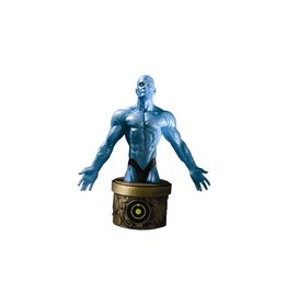 DC COMICS Watchmen Movie Dr Manhattan Bust