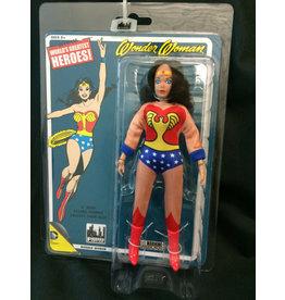 DC COMICS DC Wonder Woman Retro AF