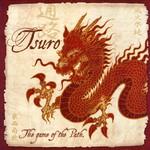 Calliope Games Tsuro The Game of the Path