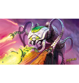 Fantasy Flight Games Storm Crawler KeyForge PM