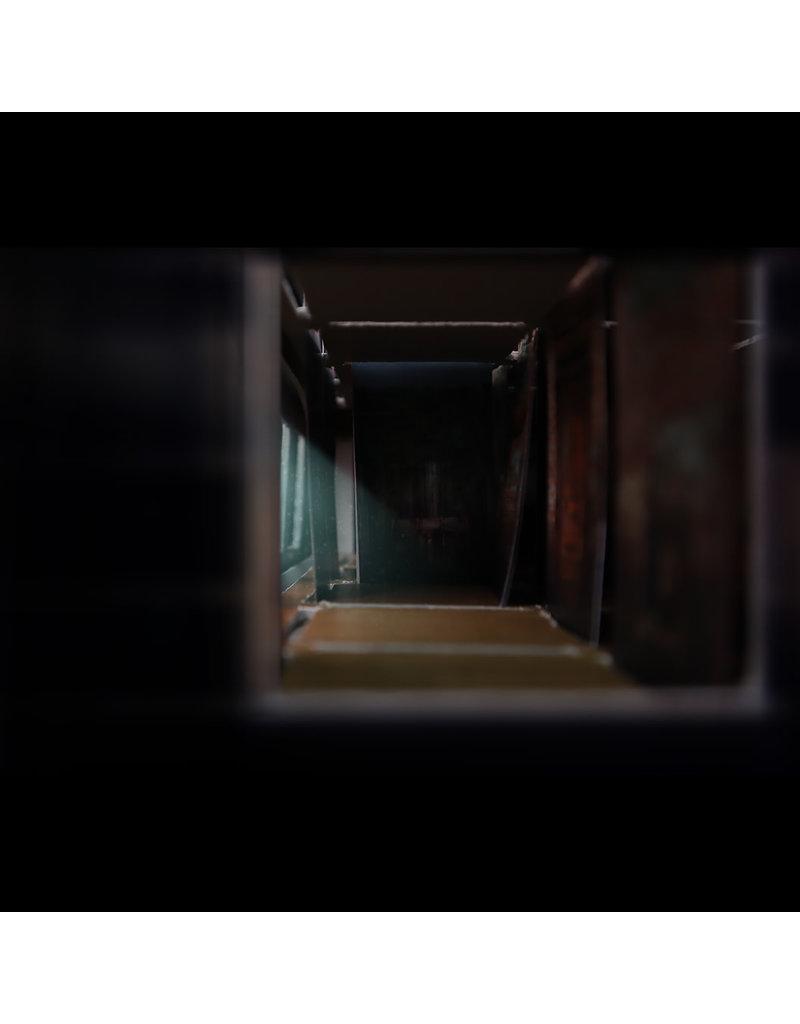ANA Asmodee Studios Mystery House