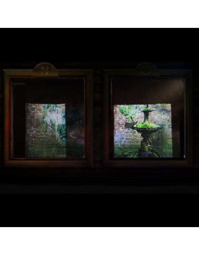 Asmodee Studios Mystery House