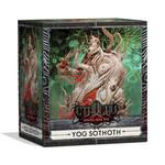 CMON Death May Die Yog-Sothoth