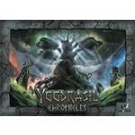 Ludonaute Yggdrasil Chronicles