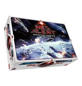 Red Alert KS Bundle