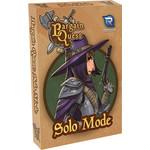 Renegade Game Studios Bargain Quest: Solo Mode Expansion