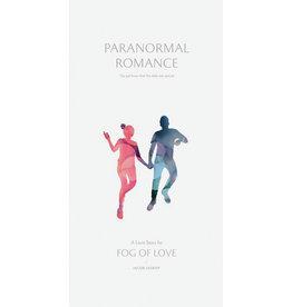 Fog of Love Paranormal Romance